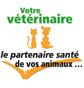 Clinique Vétérinaire des Acacias (Dr Thierry Ximenès Dr Milène Kerleroux) | 59, BD Général de Gaulle, 44350 Guérande | +33 2 40 62 10 40